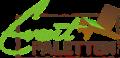 Logo Eventpaletten